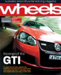 wheels-gti-test.jpg