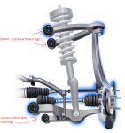 Front Suspension.png