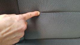 Seat_3.jpg