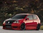 VW_Golf_Gti_Carbon_by_AladineSalame  22.jpg