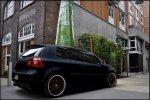 VMR 715 Black.jpg