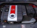 my engine.JPG