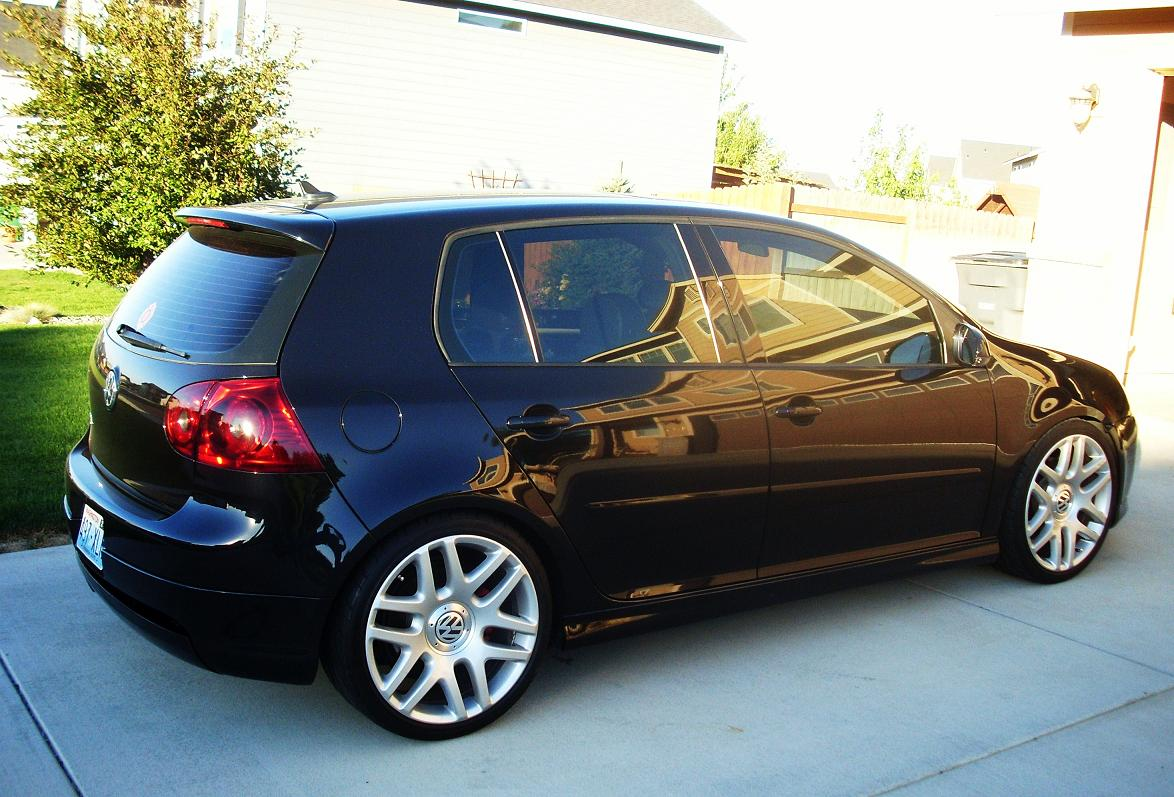 helios 19x8 5 w tires vw gti forum vw rabbit forum vw r32 forum vw golf forum. Black Bedroom Furniture Sets. Home Design Ideas