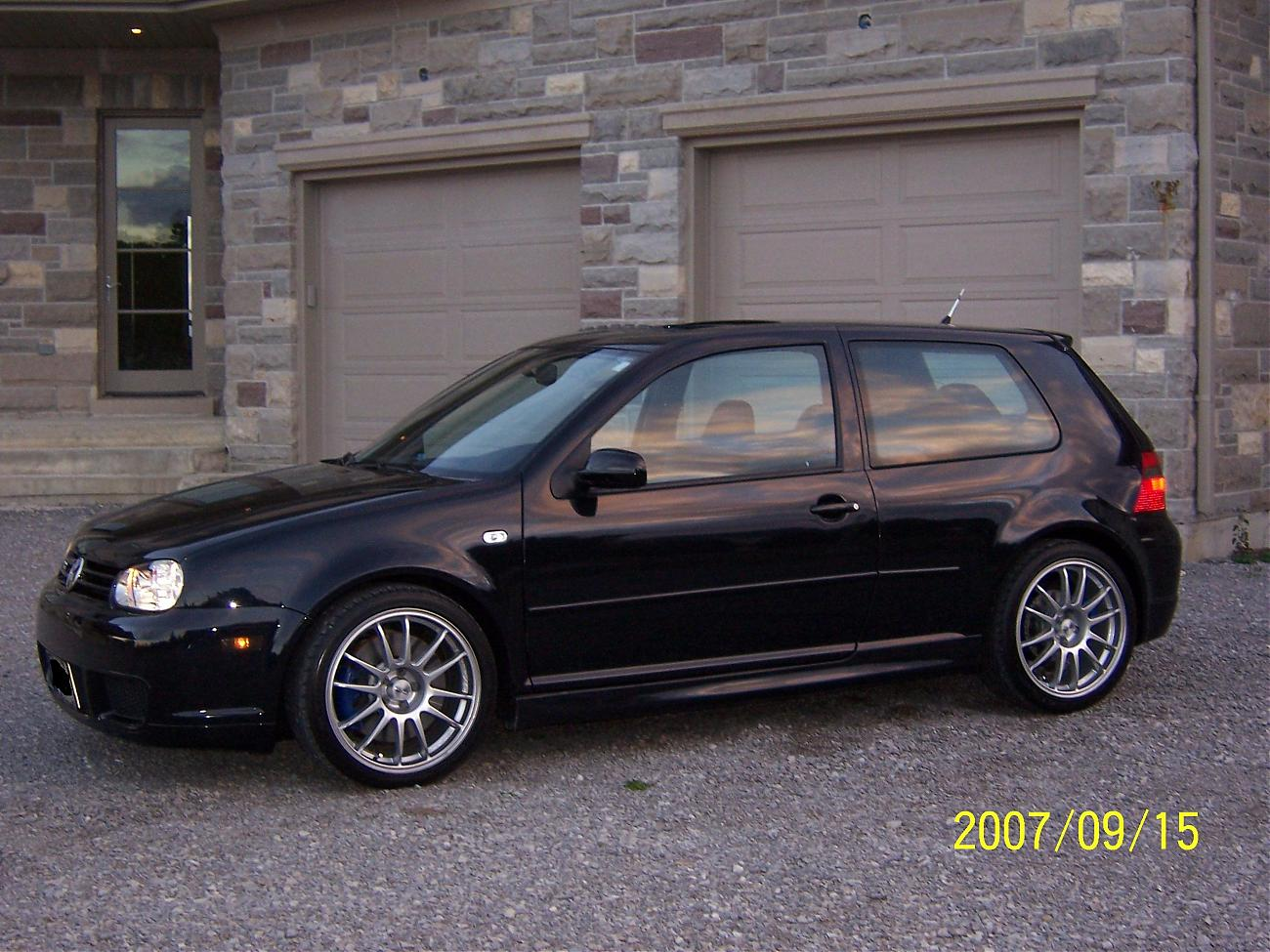 r32 for sale in toronto vw gti forum vw rabbit forum. Black Bedroom Furniture Sets. Home Design Ideas