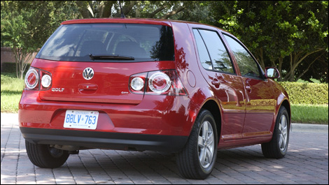 2008 City Golf/Jetta - VW GTI Forum / VW Rabbit Forum / VW R32 Forum / VW Golf Forum - Golfmkv.com