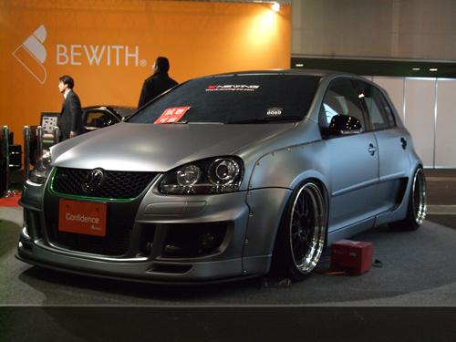 Best Wheels For Mk5 Vw Gti Forum Vw Rabbit Forum Vw