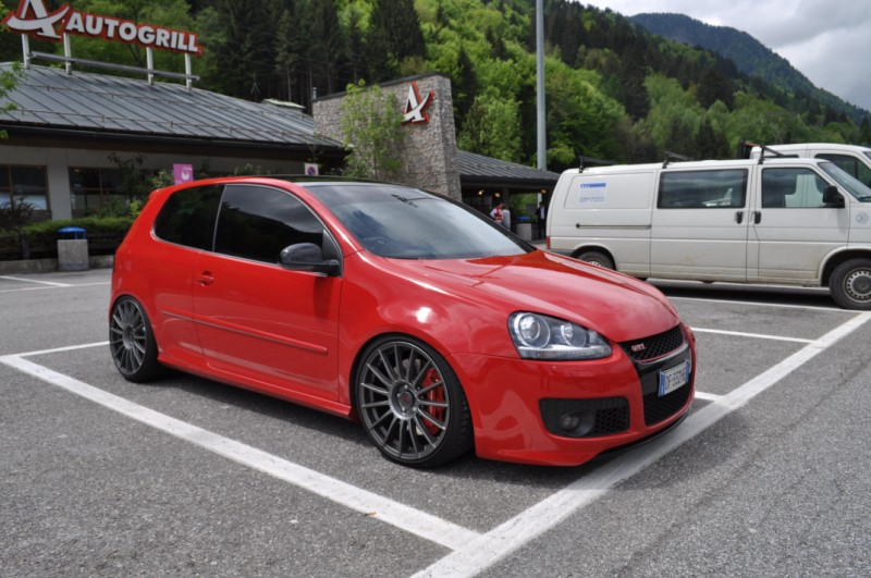 golf v gti by lupin vw gti forum vw rabbit forum vw r32 forum vw golf forum. Black Bedroom Furniture Sets. Home Design Ideas