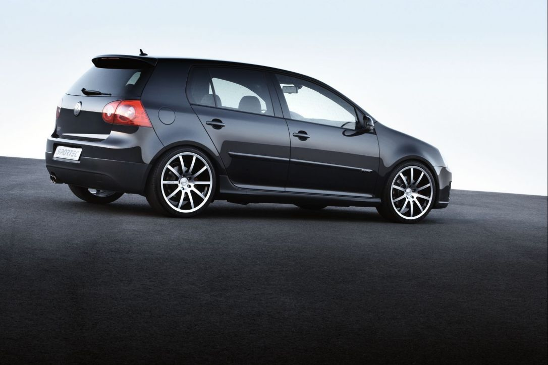 sportec golf v vw gti forum vw rabbit forum vw r32 forum vw golf forum. Black Bedroom Furniture Sets. Home Design Ideas