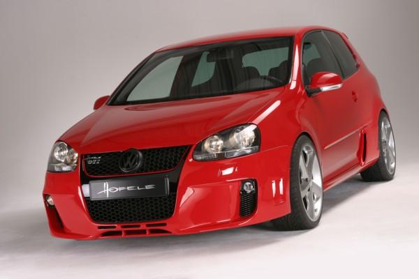 volkswagen golf gti mk5. VW GTI Forum / VW Rabbit Forum