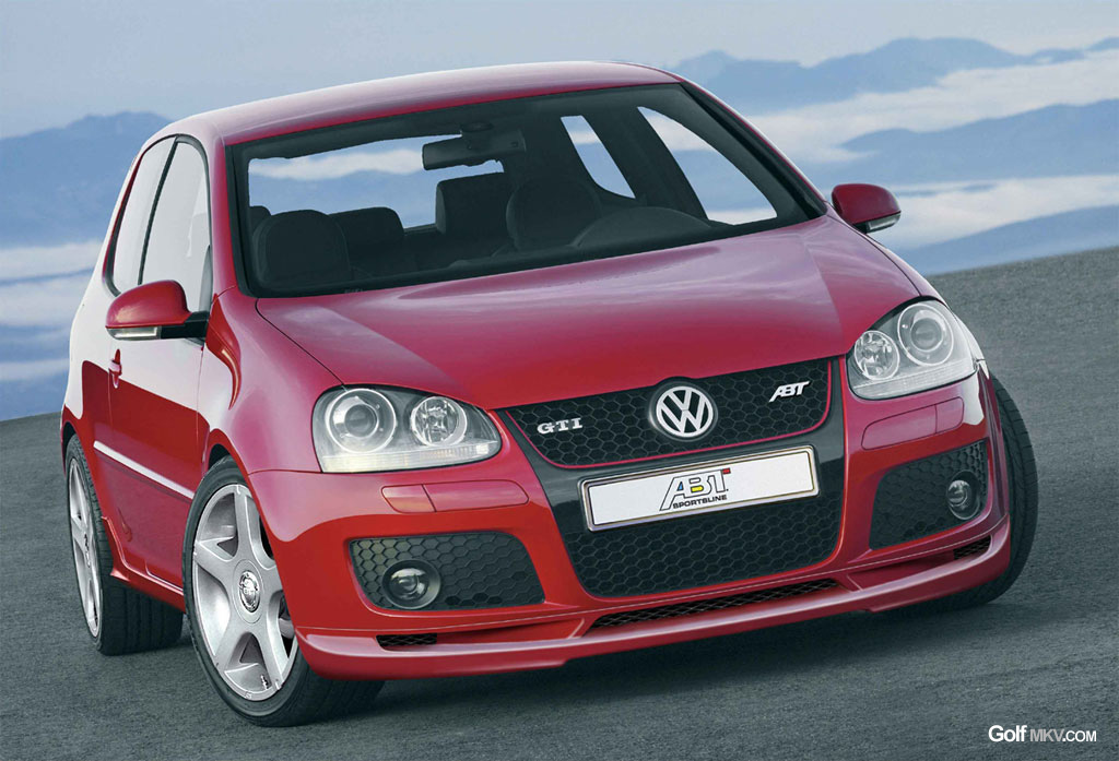 Name:  2%20Golf%205%20R32%20Grill%20ohne%20VW.jpg
