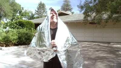 chuck-space-blanket-hero-400x225.jpg