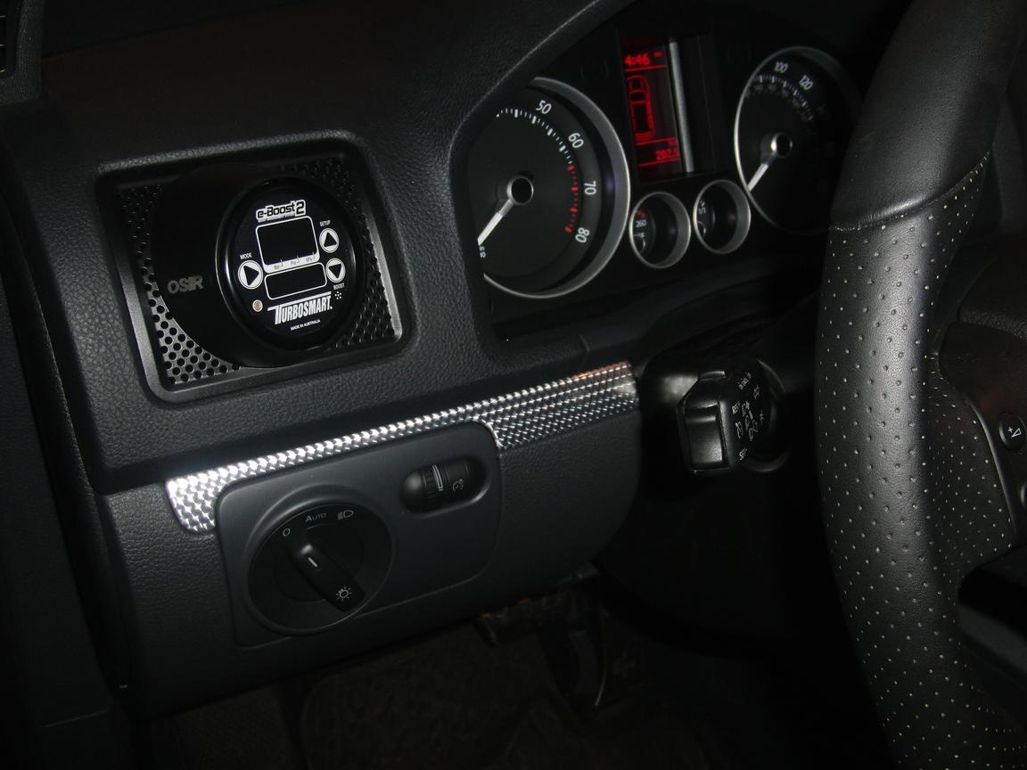 Vw Golf Mk5 Interior Mods Www Indiepedia Org