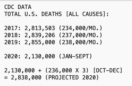 deaths.jpg