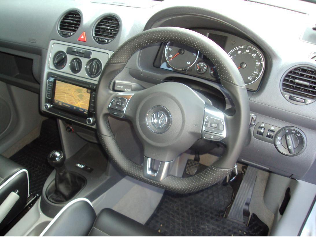 Bargain retrofits for golf mk5 = supply&fit or fitting only - VW GTI