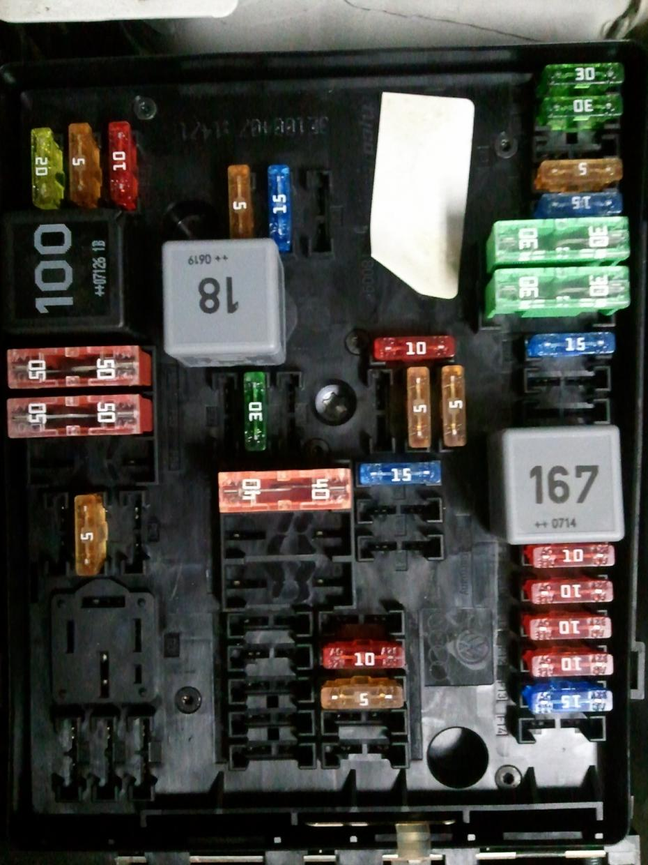 02 Golf Fuse Diagram Wiring Library