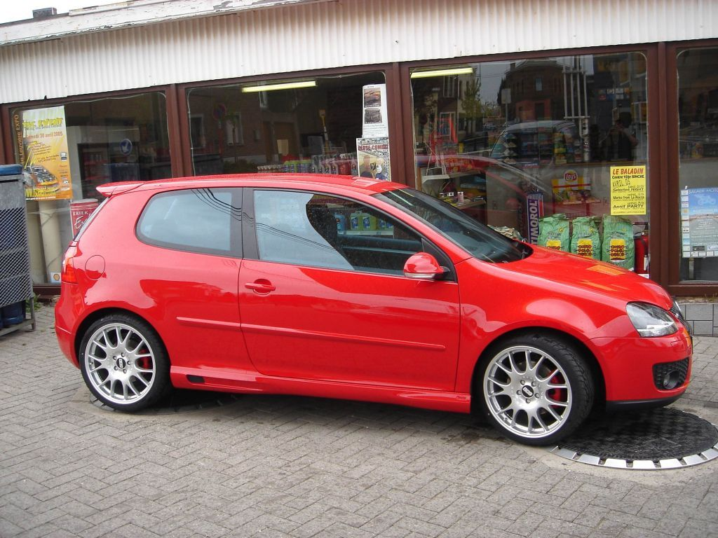 gti rabbit golf aftermarket wheels photo thread vw gti forum vw rabbit forum vw r32. Black Bedroom Furniture Sets. Home Design Ideas
