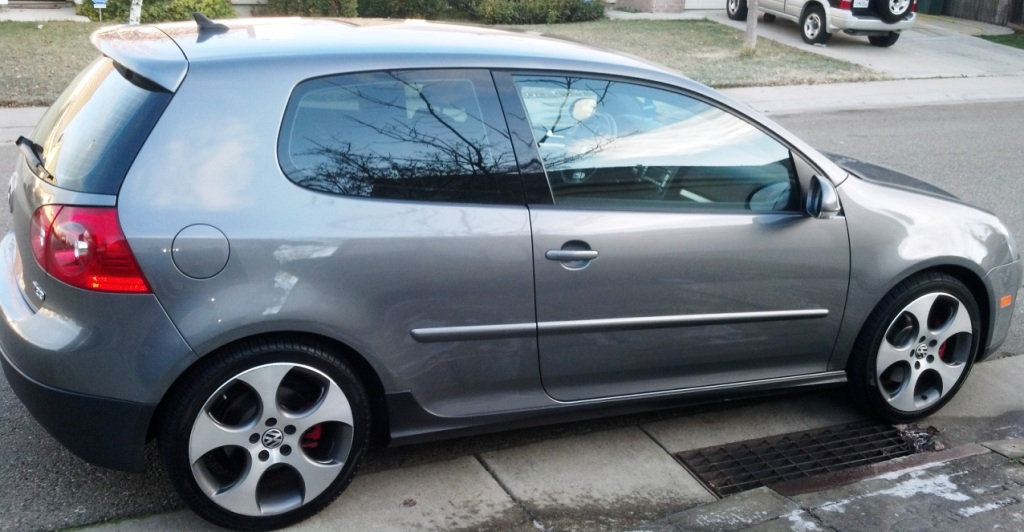 FACTORY WHEEL PACKAGING - VW GTI Forum / VW Rabbit Forum
