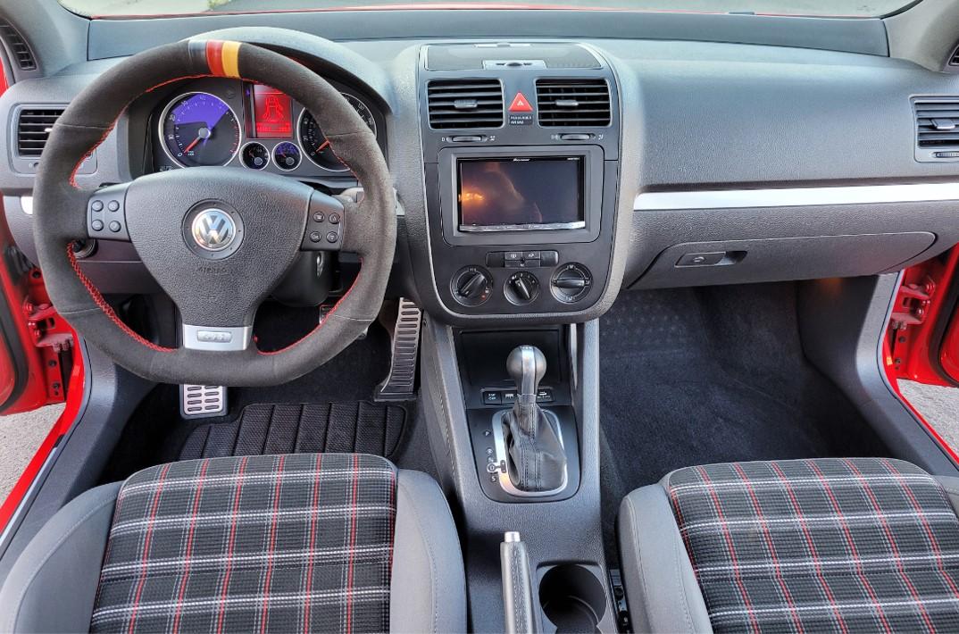 GTI_cockpit_ad.jpg