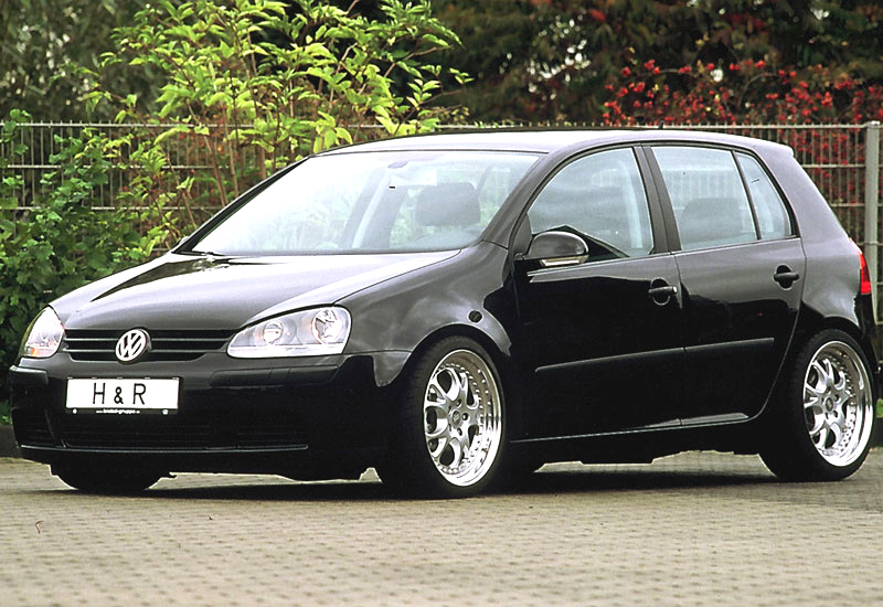 fuse layout mkv tdi 2 0 australia vw gti forum vw. Black Bedroom Furniture Sets. Home Design Ideas