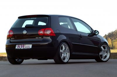 Name:  White GTI Prodrive GC-014 Wheels.jpg Views: 37594 Size:  55.7 KB