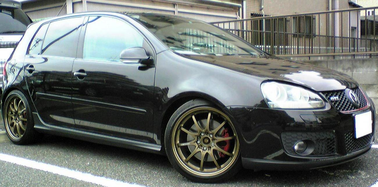 Stance Static Euro Cars With Jdm Style