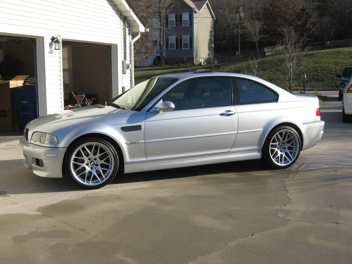 Bmw Need For Speed Bmw M3 E46 Tuning Driving Review Youtube Bmw M3