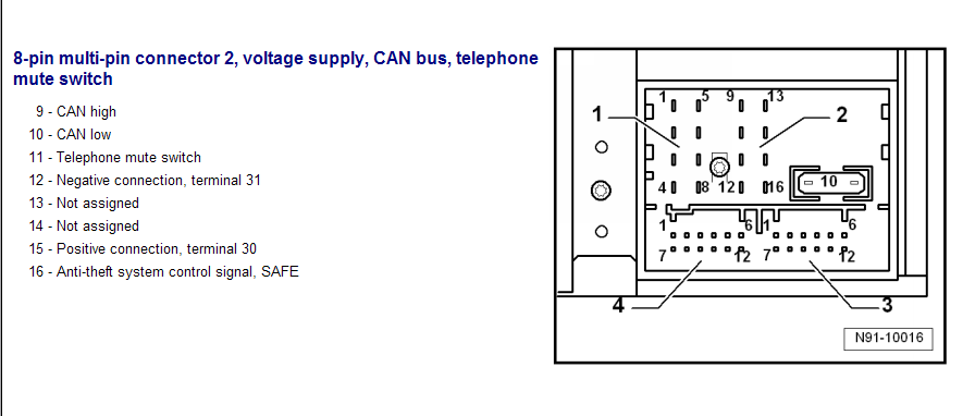How To Install A Phone Jack further How to install telephone wiring myself moreover Telephone Connection Block furthermore Telephone Extension Socket furthermore Showthread. on old telephone wiring diagram