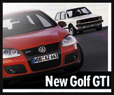 Name:  White GTI Prodrive GC-014 Wheels.jpg Views: 37017 Size:  55.7 KB