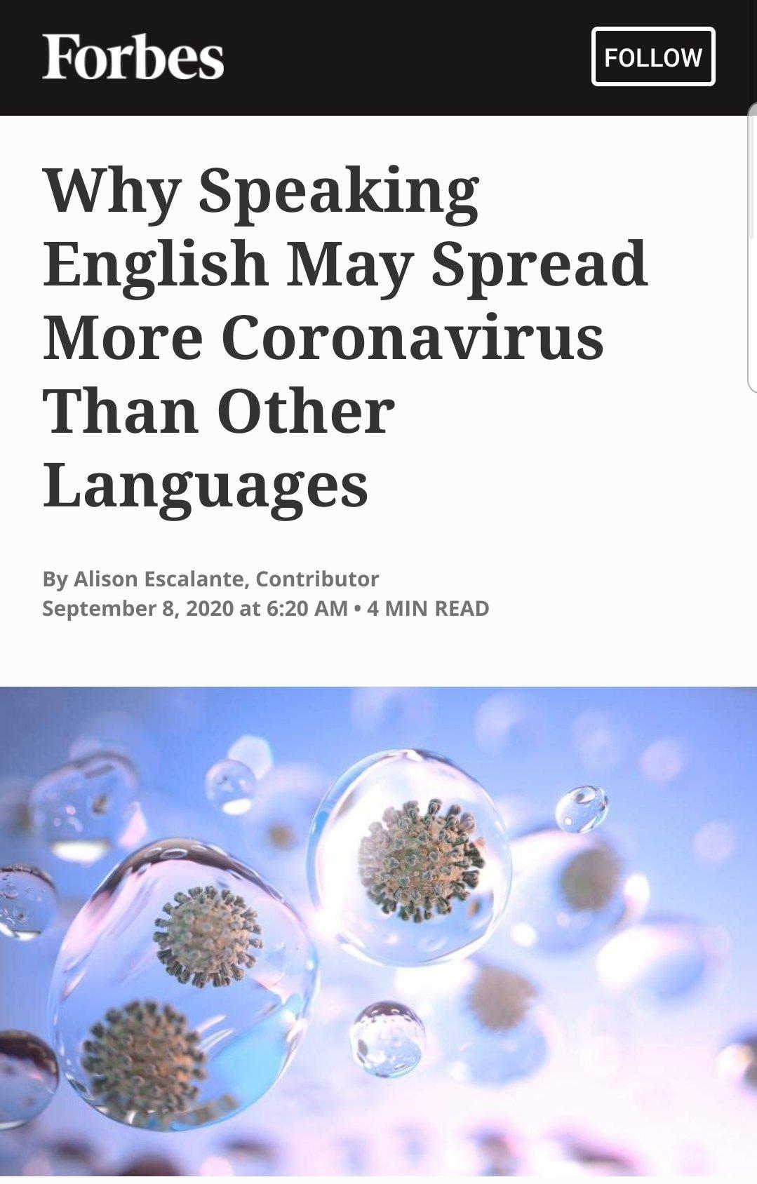 speak english.jpg