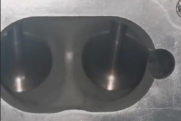 valves after1.png
