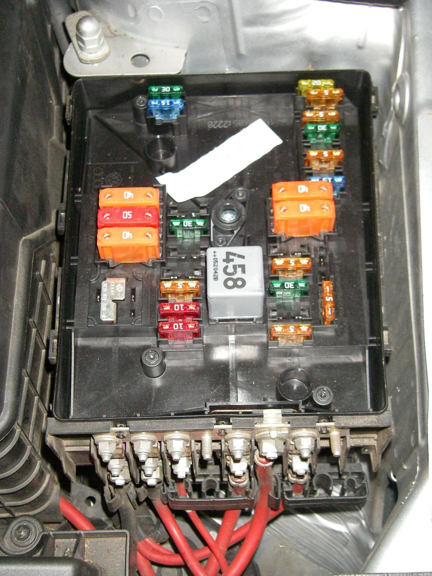 Volkswagen Eos Fuses Smart Wiring Diagrams Vw Fuse Box 2011 Gti Diagram Autos Post 2008 2007